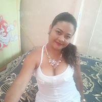 Karla RodCha
