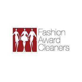 Fashion Award Cleaners