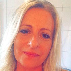 Monika Lilledal