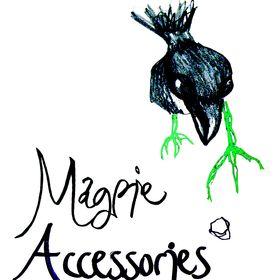 Magpie Accessories