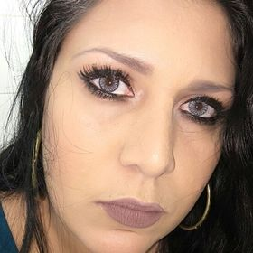 Noelle Martins