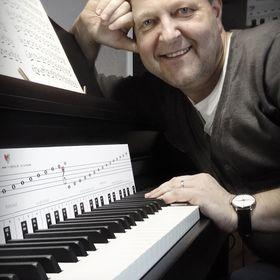 Bernhard Rauchbauer
