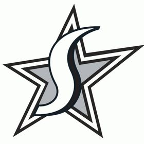 San Antonio Silver Stars