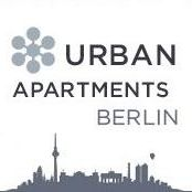 Urban Apartments Berlin