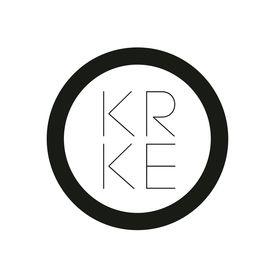 OKKRE