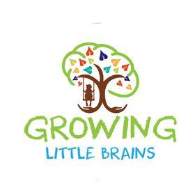 Growing Little Brains