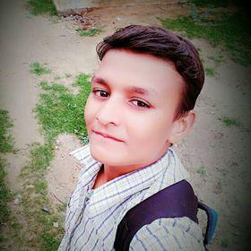 Mayank Dadhich