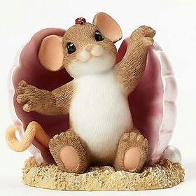 Mama Mousie