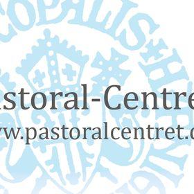 Pastoral-Centret
