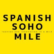 Spanish Soho Mile