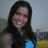 Zelia Chagas