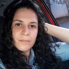 Juliana Cáceres Molinas