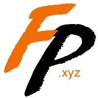 Fitspo Project