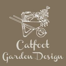 Catfoot Garden Design