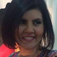 Fernanda Sacoman