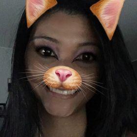 Renata Dourado