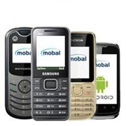 Mobal