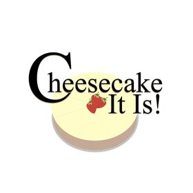 Cheesecake It Is!