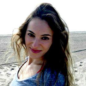 Alicia Melgoza, MSW