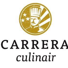 Carrera Culinair