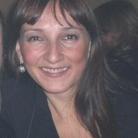 Daniela Georgescu