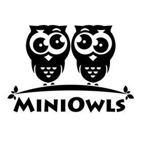 MiniOwls