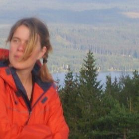 Margo Meijer
