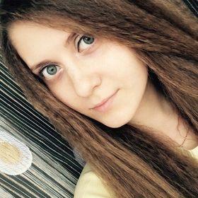 Karisha