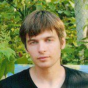 Roman Kapitonov