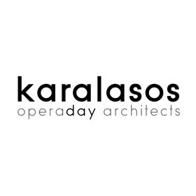 karalasos operaday architects