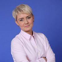 Katarzyna Wielgosz