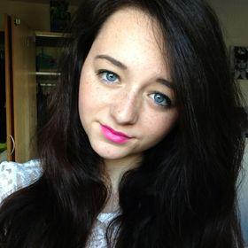 Caitlin Flannery