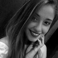 Leticia Bizzi