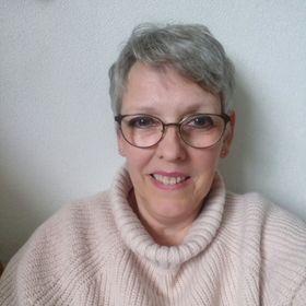 Heidi Karst