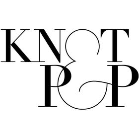 Knot & Pop Susie Young