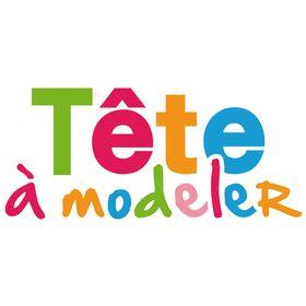 Tête à Modeler TAM