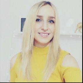 Vanessa Filimon