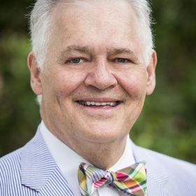 Kevin Harris Architect, LLC