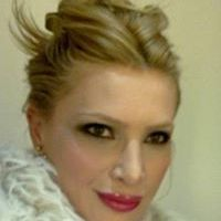 Laura Irina Timofei