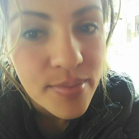 Anna Isabel
