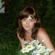 Viktoriya Yatskina