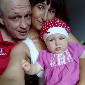 483c744c981 Алена Жуковская-Шаповалова (shapovalova85) on Pinterest