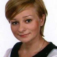 Karolina Czapka