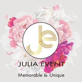 Julia event
