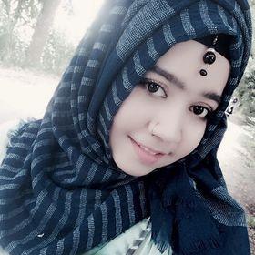 | i'm here | on instagram: Rising Beauty Fatemahamiduu Profile Pinterest
