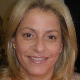 Katerina Pothou