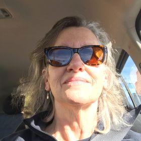 Susan Dunkerly Kolb