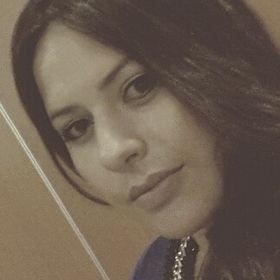 Delia Gerona