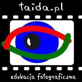 Taida.pl