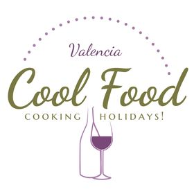 Cool Food Valencia